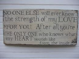2013-07-08 strength of my love