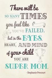 2013-09-30 super mom