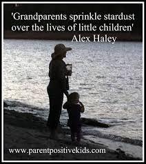 2013-10-28 grandparents