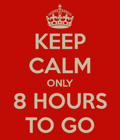 keep-calm-only-8-hours-to-go