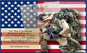 2013-11-11 Veteran's Day