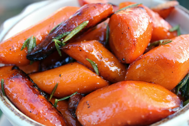 http://www.katiekayskitchen.com/2013/02/honey-glazed-carrots.html