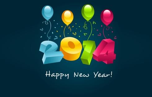 Happy-New-Year-card-2014-1